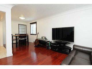 Photo 11: 13303 110 Avenue in Edmonton: Zone 07 House for sale : MLS®# E4148382