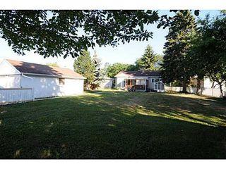 Photo 6: 13303 110 Avenue in Edmonton: Zone 07 House for sale : MLS®# E4148382