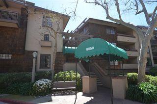 Main Photo: LA JOLLA Condo for sale : 2 bedrooms : 8850 Villa La Jolla Dr #307 in San Diego