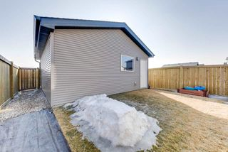 Photo 27: 18147 75 Street in Edmonton: Zone 28 House for sale : MLS®# E4148799
