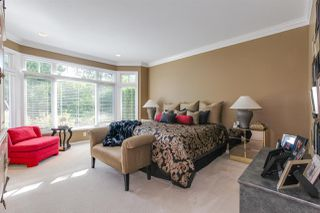 "Photo 12: 308 6505 3 Avenue in Delta: Boundary Beach Townhouse for sale in ""MONTERRA"" (Tsawwassen)  : MLS®# R2355658"