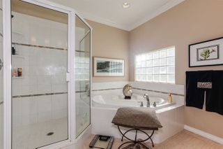 "Photo 14: 308 6505 3 Avenue in Delta: Boundary Beach Townhouse for sale in ""MONTERRA"" (Tsawwassen)  : MLS®# R2355658"
