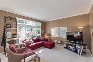 "Photo 11: 308 6505 3 Avenue in Delta: Boundary Beach Townhouse for sale in ""MONTERRA"" (Tsawwassen)  : MLS®# R2355658"