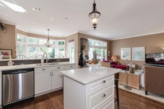 "Photo 8: 308 6505 3 Avenue in Delta: Boundary Beach Townhouse for sale in ""MONTERRA"" (Tsawwassen)  : MLS®# R2355658"