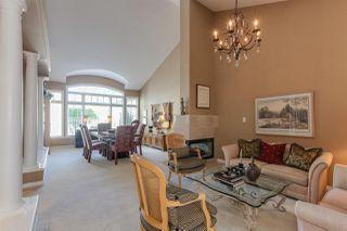 "Photo 5: 308 6505 3 Avenue in Delta: Boundary Beach Townhouse for sale in ""MONTERRA"" (Tsawwassen)  : MLS®# R2355658"
