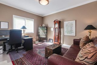 "Photo 15: 308 6505 3 Avenue in Delta: Boundary Beach Townhouse for sale in ""MONTERRA"" (Tsawwassen)  : MLS®# R2355658"