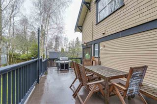 Photo 13: 4671 ARTHUR Drive in Delta: Ladner Elementary House for sale (Ladner)  : MLS®# R2357388
