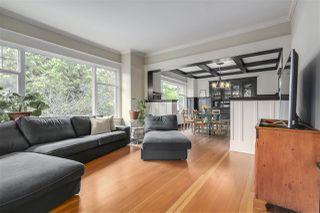 Photo 3: 4671 ARTHUR Drive in Delta: Ladner Elementary House for sale (Ladner)  : MLS®# R2357388