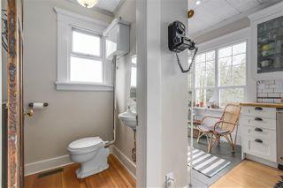 Photo 8: 4671 ARTHUR Drive in Delta: Ladner Elementary House for sale (Ladner)  : MLS®# R2357388
