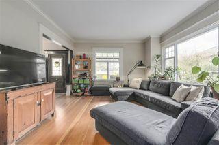 Photo 4: 4671 ARTHUR Drive in Delta: Ladner Elementary House for sale (Ladner)  : MLS®# R2357388
