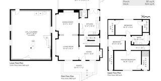 Photo 16: 4671 ARTHUR Drive in Delta: Ladner Elementary House for sale (Ladner)  : MLS®# R2357388