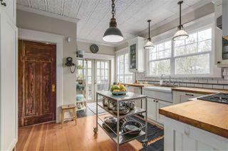 Photo 6: 4671 ARTHUR Drive in Delta: Ladner Elementary House for sale (Ladner)  : MLS®# R2357388