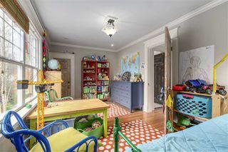 Photo 11: 4671 ARTHUR Drive in Delta: Ladner Elementary House for sale (Ladner)  : MLS®# R2357388