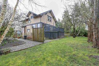 Photo 15: 4671 ARTHUR Drive in Delta: Ladner Elementary House for sale (Ladner)  : MLS®# R2357388