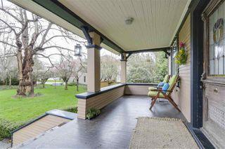 Photo 2: 4671 ARTHUR Drive in Delta: Ladner Elementary House for sale (Ladner)  : MLS®# R2357388