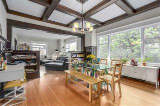 Photo 5: 4671 ARTHUR Drive in Delta: Ladner Elementary House for sale (Ladner)  : MLS®# R2357388