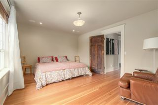 Photo 9: 4671 ARTHUR Drive in Delta: Ladner Elementary House for sale (Ladner)  : MLS®# R2357388
