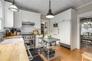 Photo 7: 4671 ARTHUR Drive in Delta: Ladner Elementary House for sale (Ladner)  : MLS®# R2357388