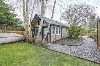 Photo 14: 4671 ARTHUR Drive in Delta: Ladner Elementary House for sale (Ladner)  : MLS®# R2357388