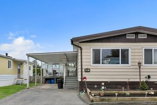 "Photo 20: 62 8254 134 Street in Surrey: Queen Mary Park Surrey Manufactured Home for sale in ""WESTWOOD ESTATES"" : MLS®# R2356776"