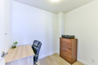 "Photo 14: 2002 821 CAMBIE Street in Vancouver: Downtown VW Condo for sale in ""Raffles"" (Vancouver West)  : MLS®# R2358004"