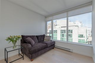"Photo 12: 2002 821 CAMBIE Street in Vancouver: Downtown VW Condo for sale in ""Raffles"" (Vancouver West)  : MLS®# R2358004"