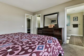 Photo 16: 134 SKYVIEW RANCH Street NE in Calgary: Skyview Ranch Detached for sale : MLS®# C4238706