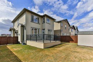 Photo 27: 134 SKYVIEW RANCH Street NE in Calgary: Skyview Ranch Detached for sale : MLS®# C4238706