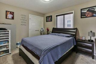 Photo 22: 134 SKYVIEW RANCH Street NE in Calgary: Skyview Ranch Detached for sale : MLS®# C4238706
