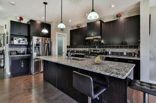 Photo 3: 134 SKYVIEW RANCH Street NE in Calgary: Skyview Ranch Detached for sale : MLS®# C4238706