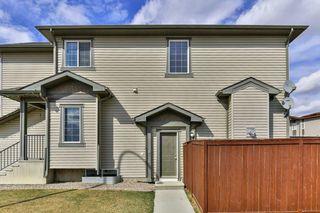 Photo 25: 134 SKYVIEW RANCH Street NE in Calgary: Skyview Ranch Detached for sale : MLS®# C4238706