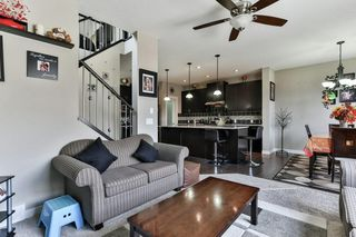 Photo 8: 134 SKYVIEW RANCH Street NE in Calgary: Skyview Ranch Detached for sale : MLS®# C4238706