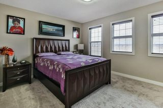 Photo 20: 134 SKYVIEW RANCH Street NE in Calgary: Skyview Ranch Detached for sale : MLS®# C4238706