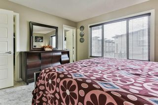 Photo 15: 134 SKYVIEW RANCH Street NE in Calgary: Skyview Ranch Detached for sale : MLS®# C4238706