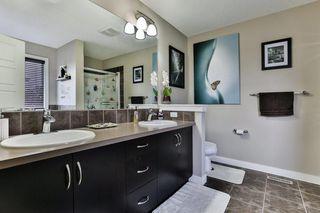 Photo 17: 134 SKYVIEW RANCH Street NE in Calgary: Skyview Ranch Detached for sale : MLS®# C4238706