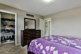 Photo 21: 134 SKYVIEW RANCH Street NE in Calgary: Skyview Ranch Detached for sale : MLS®# C4238706