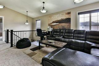 Photo 11: 134 SKYVIEW RANCH Street NE in Calgary: Skyview Ranch Detached for sale : MLS®# C4238706