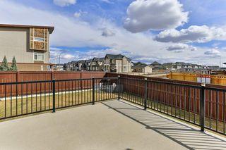 Photo 29: 134 SKYVIEW RANCH Street NE in Calgary: Skyview Ranch Detached for sale : MLS®# C4238706