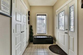 Photo 2: 134 SKYVIEW RANCH Street NE in Calgary: Skyview Ranch Detached for sale : MLS®# C4238706