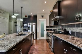 Photo 4: 134 SKYVIEW RANCH Street NE in Calgary: Skyview Ranch Detached for sale : MLS®# C4238706