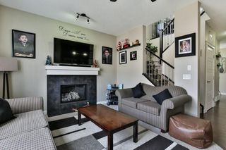 Photo 7: 134 SKYVIEW RANCH Street NE in Calgary: Skyview Ranch Detached for sale : MLS®# C4238706