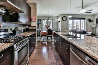 Photo 5: 134 SKYVIEW RANCH Street NE in Calgary: Skyview Ranch Detached for sale : MLS®# C4238706
