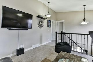 Photo 13: 134 SKYVIEW RANCH Street NE in Calgary: Skyview Ranch Detached for sale : MLS®# C4238706