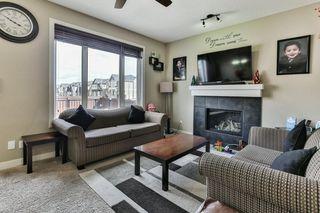 Photo 6: 134 SKYVIEW RANCH Street NE in Calgary: Skyview Ranch Detached for sale : MLS®# C4238706
