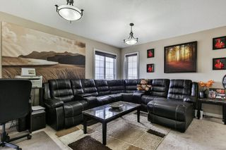Photo 12: 134 SKYVIEW RANCH Street NE in Calgary: Skyview Ranch Detached for sale : MLS®# C4238706