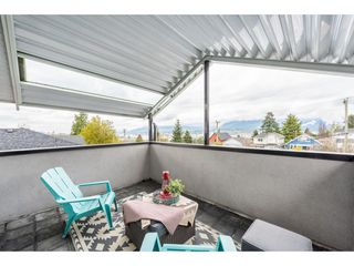 Photo 13: 3545 OXFORD Street in Vancouver: Hastings Sunrise House for sale (Vancouver East)  : MLS®# R2360542