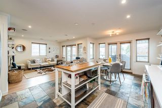 Photo 7: 3545 OXFORD Street in Vancouver: Hastings Sunrise House for sale (Vancouver East)  : MLS®# R2360542