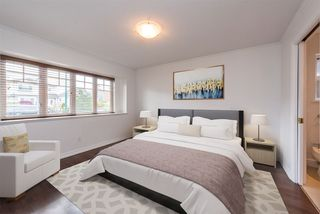 Photo 17: 3545 OXFORD Street in Vancouver: Hastings Sunrise House for sale (Vancouver East)  : MLS®# R2360542