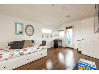 Photo 11: 3545 OXFORD Street in Vancouver: Hastings Sunrise House for sale (Vancouver East)  : MLS®# R2360542