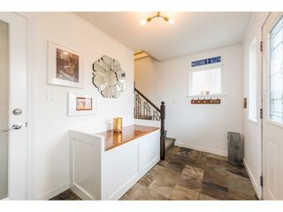 Photo 3: 3545 OXFORD Street in Vancouver: Hastings Sunrise House for sale (Vancouver East)  : MLS®# R2360542